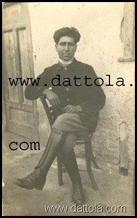 22.11.1924 DEDICATO A GIOVANNINA 1_373x600 copy