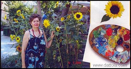 MINNITI GIACOMINA GIOVANNA_800x416