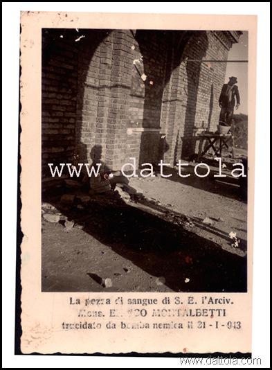 TRIGESIMO DI SANGUE MONTALBETTI   1 copy