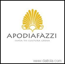 logo apodiafazzi