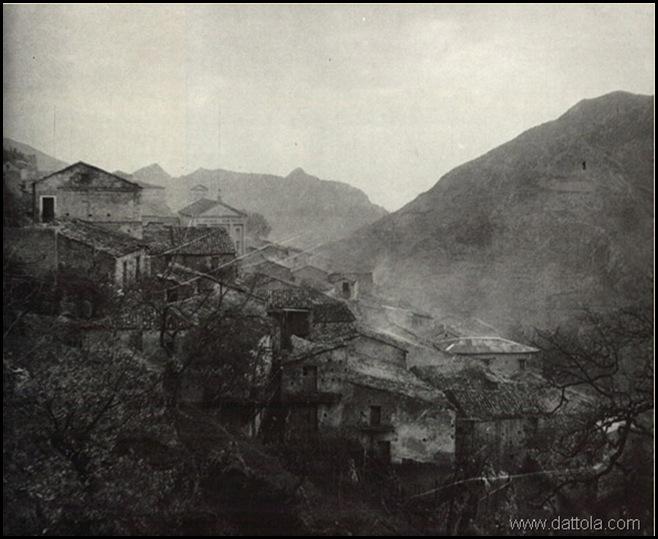 AFRICOVECCHIOPAESAGGIO1948PETRELLI