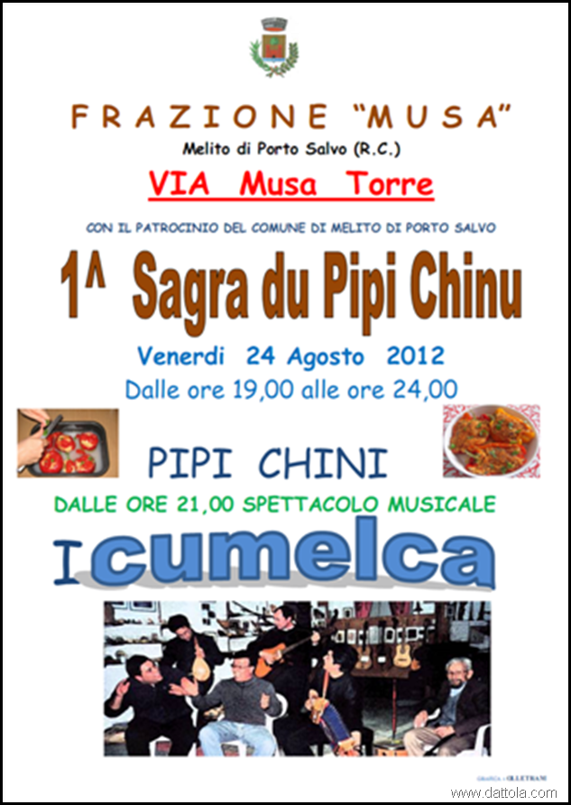 Sagra pipi chini  A3_pagenumber.001