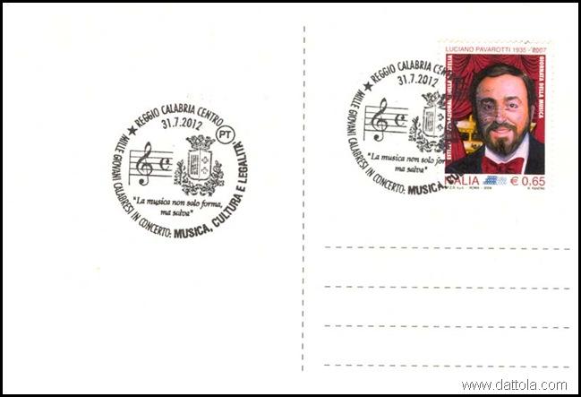 cartolina postale 2