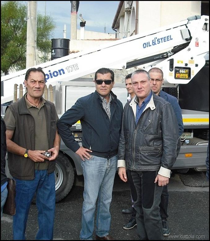 per sito sgombero campo rom 25 10 2012