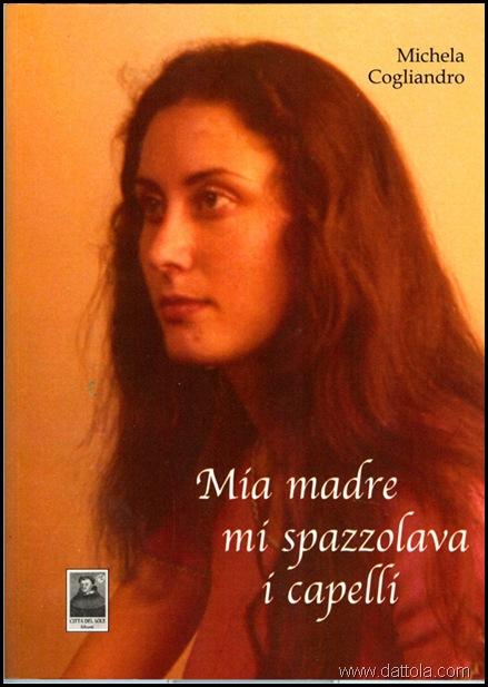 RIDOTTA Michela Cogliandro