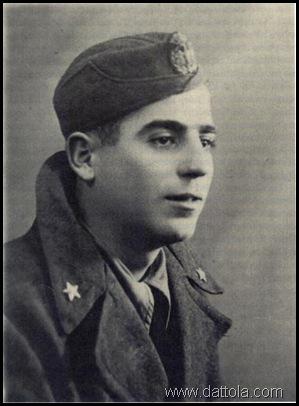Tito Rosato giovane militare_439x600