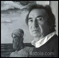JOSè IGNACIO GONZALES
