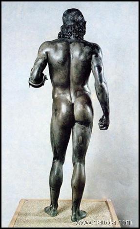 statua A dietro_364x600