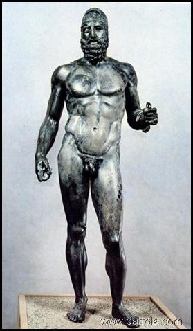 statua B davanti_347x600
