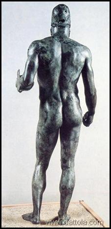 statua B dietro_287x600