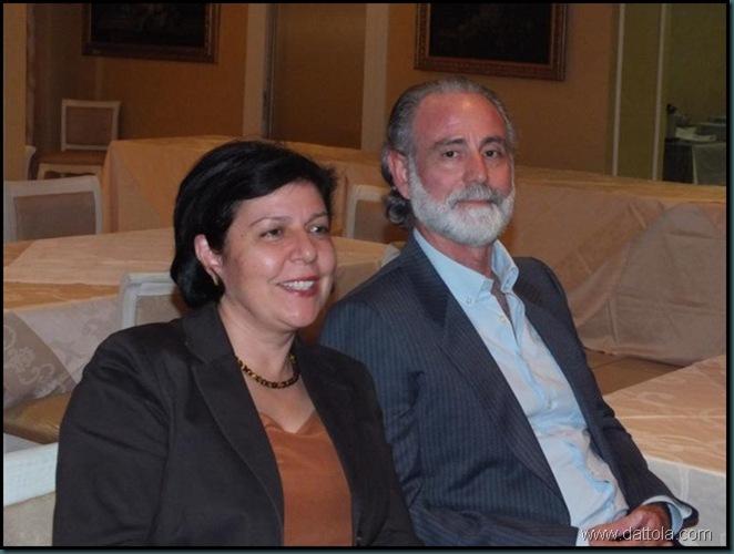 Tito e Nunziella