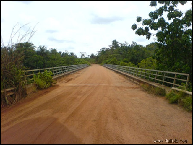 pujehun_bridge15