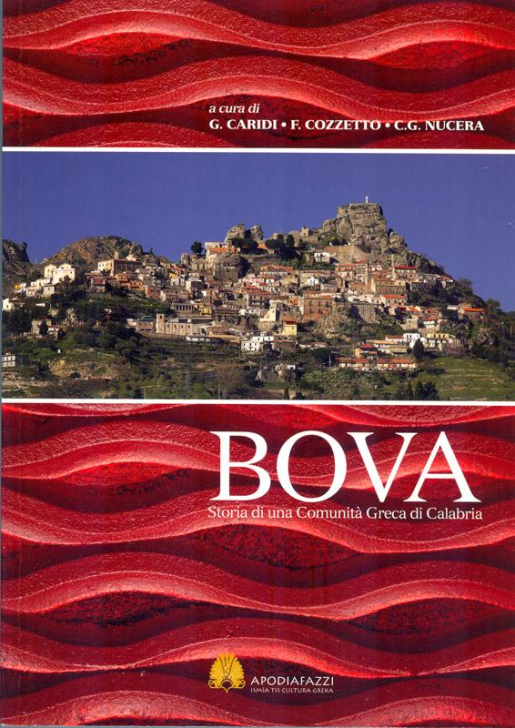 Bova2