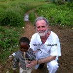 13 Dr. Tito Squillaci con ragazzo