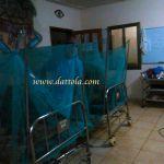 4 ospedale Pujehun