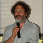 5  Prof. Jonh Robb