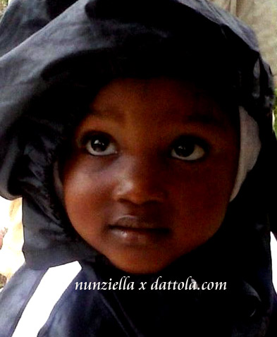 Sierra Leone009