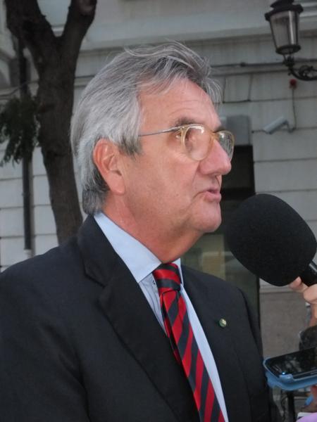 Lucio Dattola005