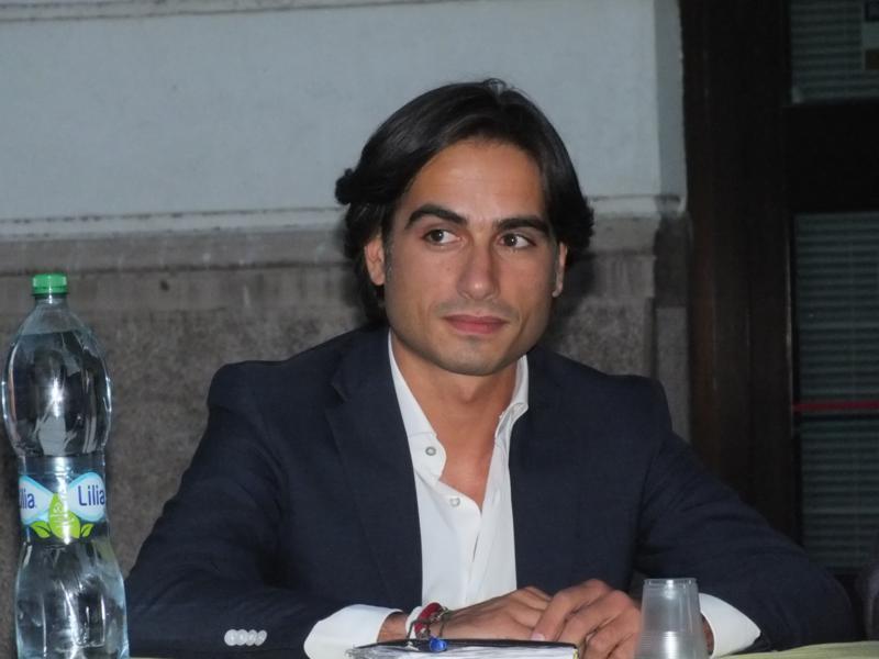 Lucio Dattola008