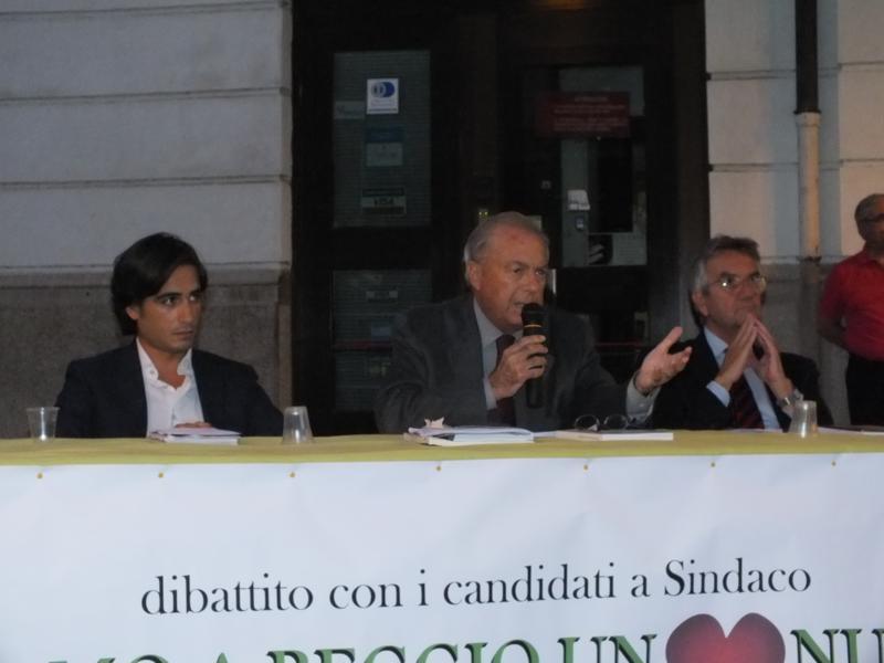 Lucio Dattola040
