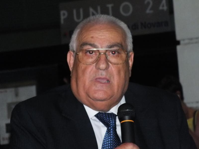 Lucio Dattola059