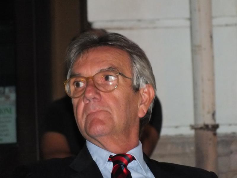 Lucio Dattola101