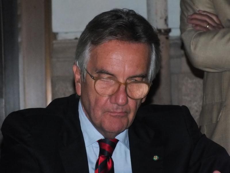Lucio Dattola107