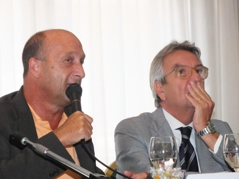 Sindaco  Lucio Dattola065