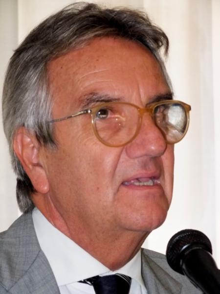 Sindaco  Lucio Dattola216