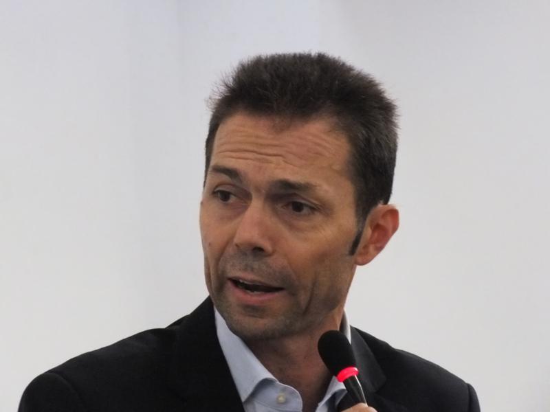 Melito Oliverio Primarie021
