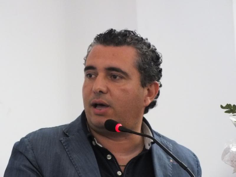 Melito Oliverio Primarie058