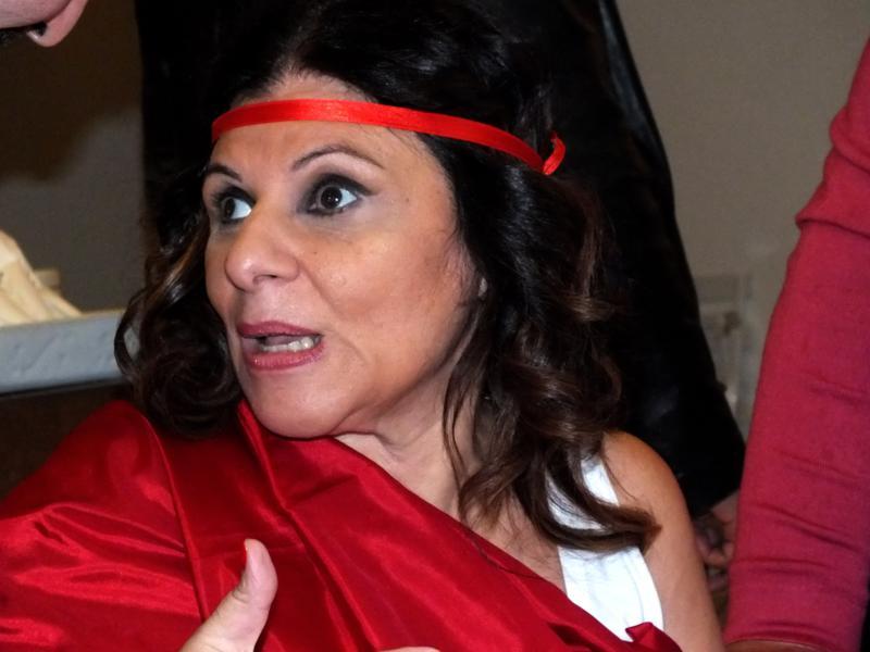Natina Pizzi Trilogia istante018