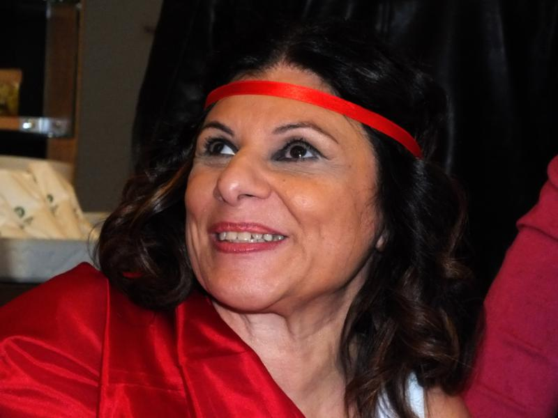 Natina Pizzi Trilogia istante019