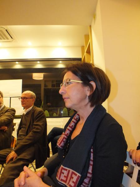 Natina Pizzi Trilogia istante063