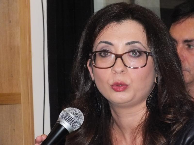 Natina Pizzi Trilogia istante125