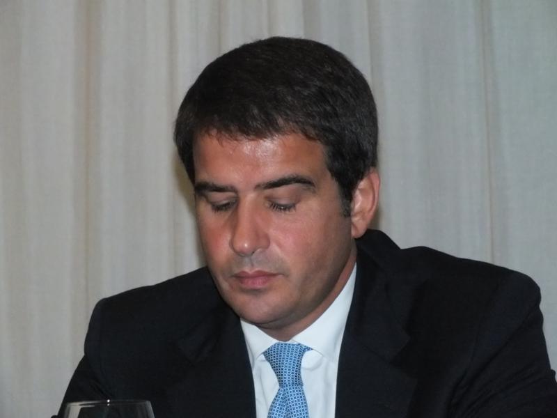RC CITTA' METROPOLITANA43