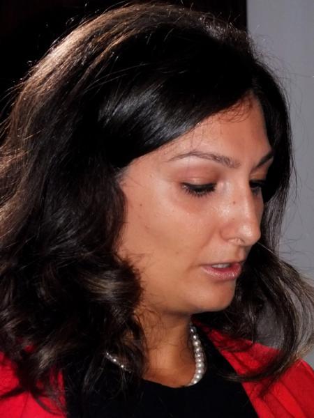Laurea Fernanda Saitta125