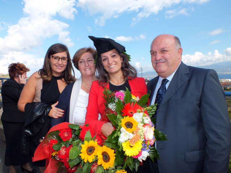 Laurea Fernanda Saitta284