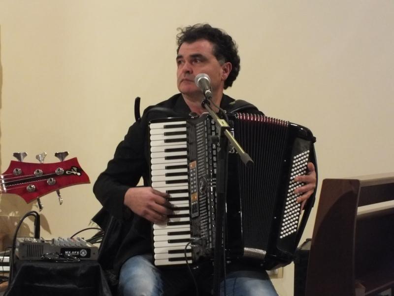 Cantu da Passioni007