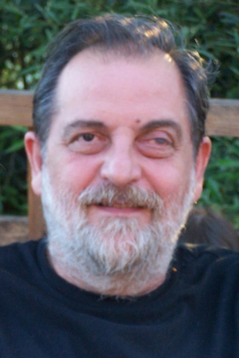 Foto Giorgio 2