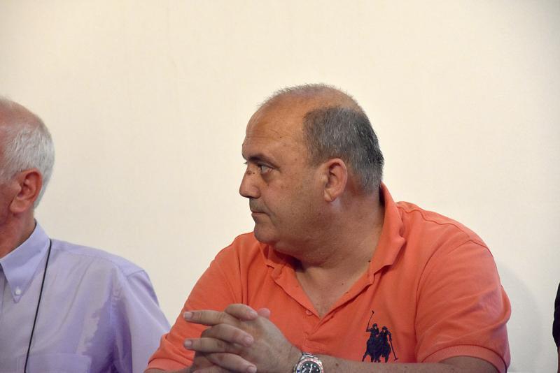 Bruno Palamara Africo033