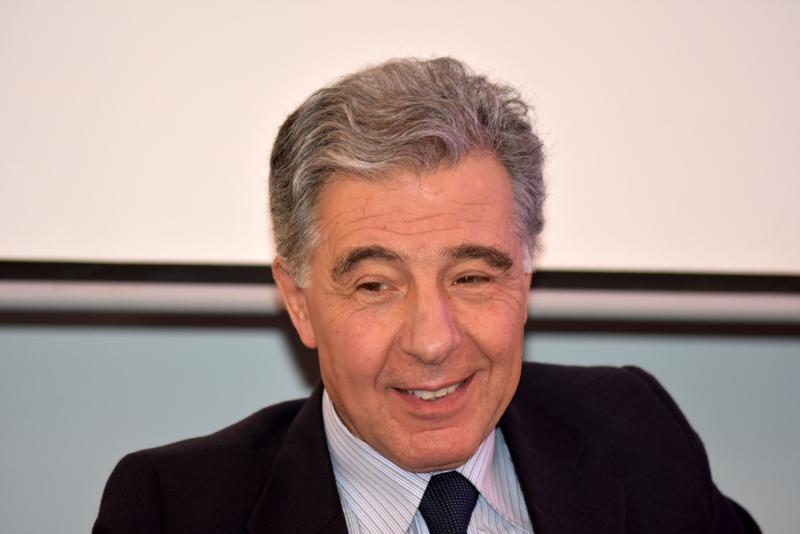 Giuseppe Oreto 136