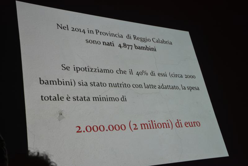 Radici povertà034