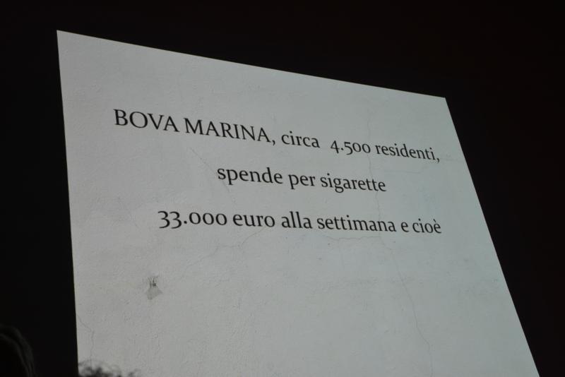 Radici povertà035