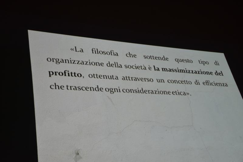 Radici povertà098