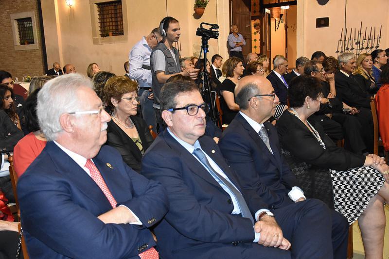 Rotary cambio presidenza059