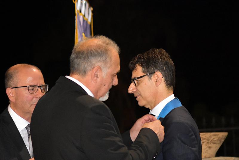 Rotary cambio presidenza201