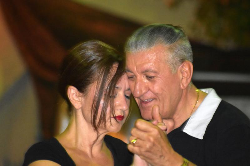 Tango Meli299