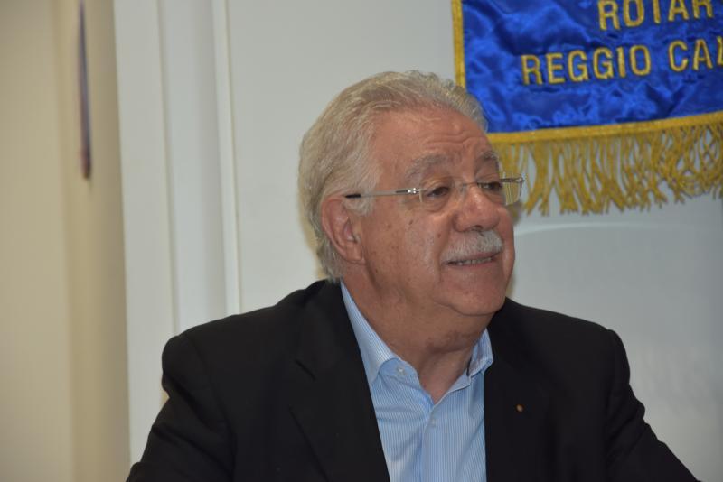 Umberto Zanotti35