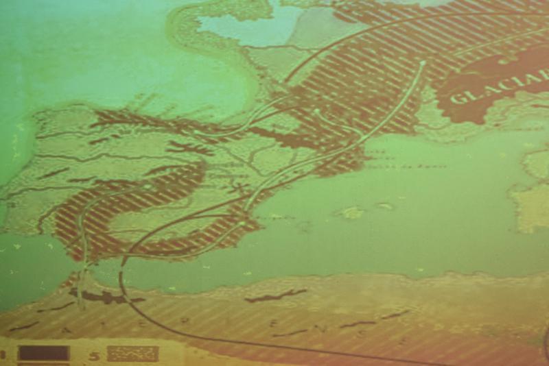 dal Paleolitico a oggi045